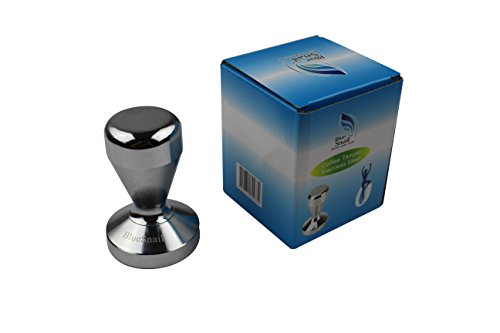 BlueSnail Coffee Tamper 51mm