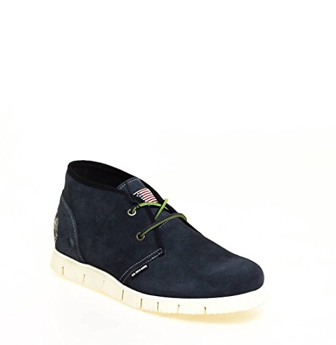 us-polo-association-scarpe-stringate-uomo-blu-blu-44