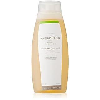 AromaWorks Inspire Body Wash 300 ml