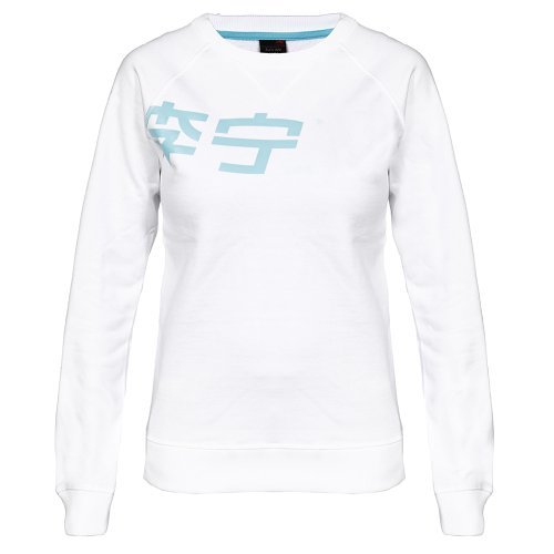 li-ning-damen-college-sweatshirt-c416-weiss-s-80416