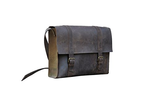 leather-messenger-heavy-bag-for-women-or-men-laptop-shoulder-bags-brown