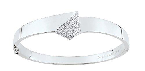 bracelet-femme-guy-laroche-argent-925-1000-oxydes-de-zirconium-atx707az