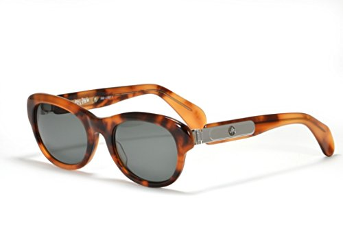 occhiali-da-sole-vintagejean-paul-gaultier-56-2071-1