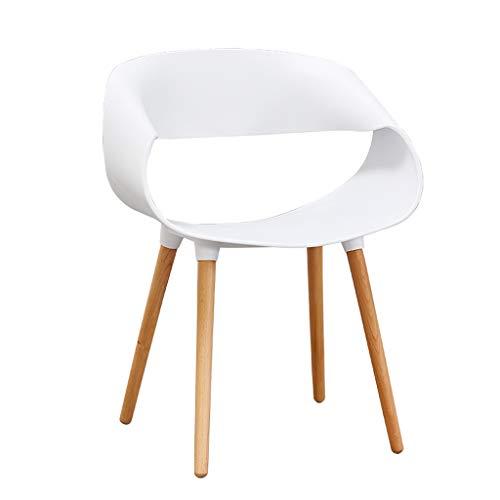 Küche, Esstisch, rund, Couchtisch, Esstisch und Stühle, 4 verschiedene Farben, modern, Freizeit...