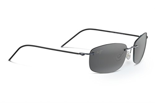 maui-jim-myna-718-geometrico-metallo-uomo-blue-ruthenium-neutral-grey-polarizedplus2718-06-55-17-133