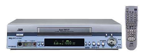 jvc-hr-s-7850-videoregistratore-s-vhs-hifi