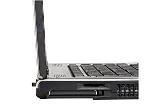 Trust BT-2400p ultra-kompakter Bluetooth-Adapter mit Bluetooth 2.0