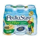 pediasure-nutritional-drink-vanilla-with-fiber-8-oz-by-ross
