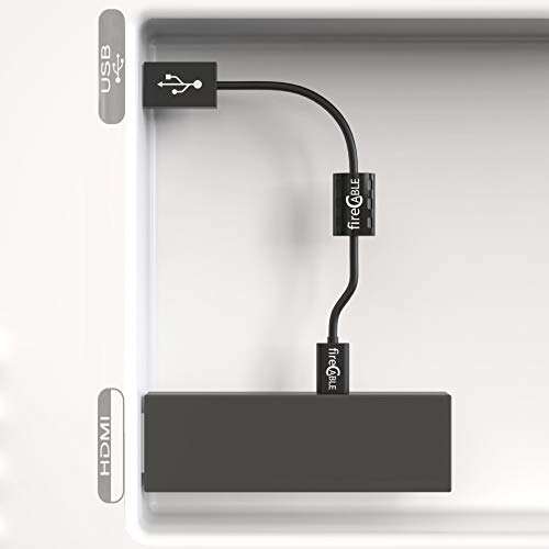 Usb-sti (fireCable USB-Kabel)