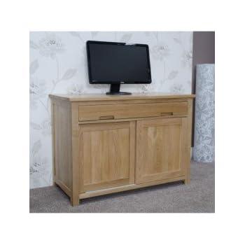 twin away desk white bed deskbed hideaway hide