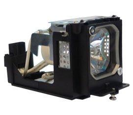 lampada-intern-sanyo-lmp111-per-videoproiettore-sanyo-plc-xu101-plc-xu105-plc-xu111-plc-xu115-plc-xu