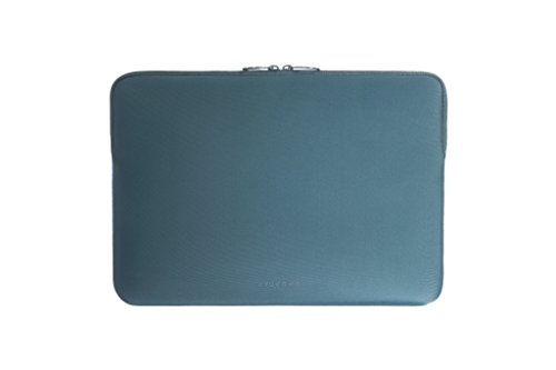 tucano-bftmb15-de-b-top-second-skin-etui-en-neoprene-pour-apple-macbook-pro-381-cm-15-bleu