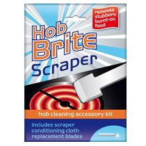 homecare-hob-brite-scraper-kit