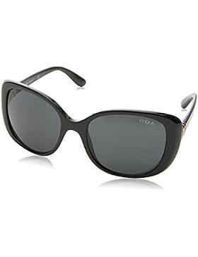 Vogue 0Vo5155S, Gafas de Sol para Mujer