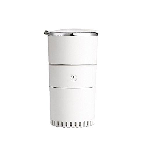 Mini humidificador Aire fresco,fiosoji humificadores