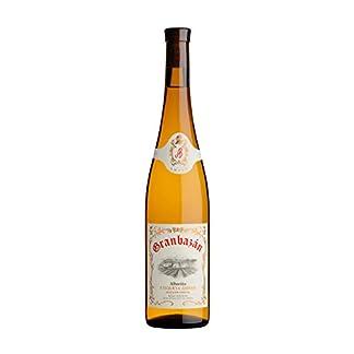 Granbazan-Etiqueta-Ambar-Albarino-2012-trocken-1-x-075-l