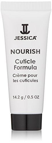 jessica-nourish-terapeutico-cuticola-formula-142-g