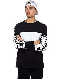 Amazon.es  Puma - Camisetas bb3df47a1e0e5