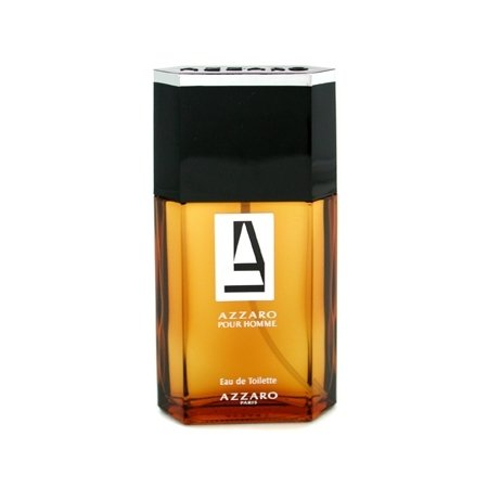 Eau De Toilette Spray 200ml
