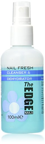 the-edge-nails-fresh-limpiador-y-deshidratador-de-alimentos-100-ml
