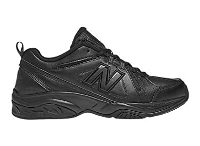new balance amazon jp