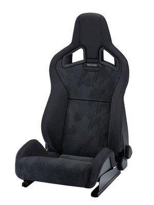 recaro-sportster-cs-airbag-artista-nero-nardo-nero-viaggiatore