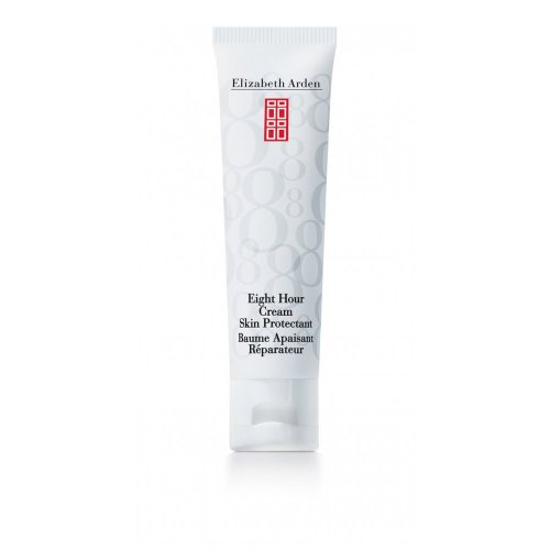 Elizabeth-Arden-Eight-Hour-Cream-50ml