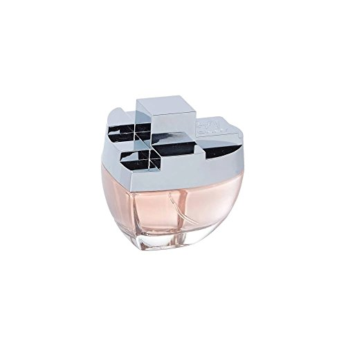 DKNY MYNY Eau de Parfum Spray