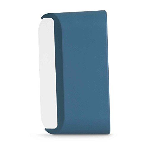 Bluesound PULSE FLEX SKIN Coloured Skin for PULSE FLEX  Deep Blue