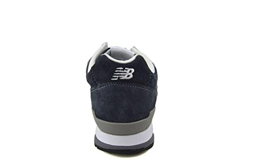New Balance Ml574fsc Sneaker Unisexe 36