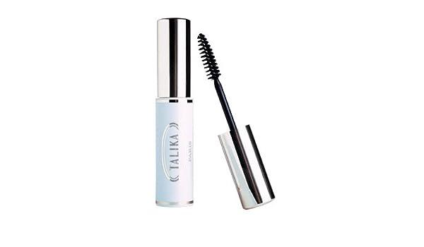 0e66c1a9abd Talika Lipocils Eyelash Treatment Gel 10Ml: Amazon.co.uk: Health & Personal  Care