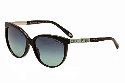 tiffany-co-womens-tf4097-sunglasses-schwarz-black-80019s-one-size