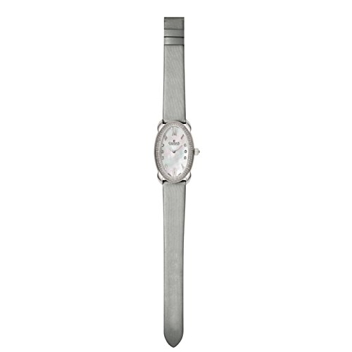 Charmex Watch with Swiss Quartz Movement Woman Tuscany 28 mm