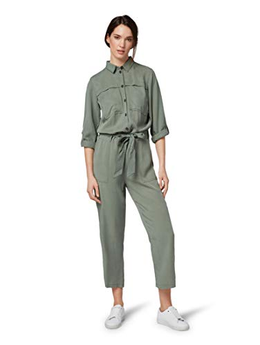 TOM TAILOR  Jumpsuit - 89,99€