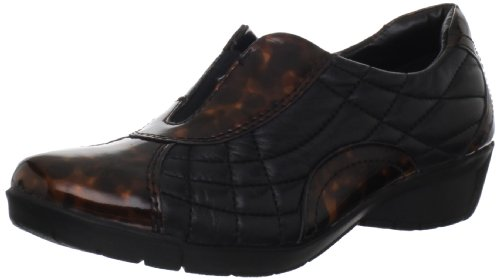 Bella Loafer (Bella Vita Women's Sigma Slip-On Loafer)