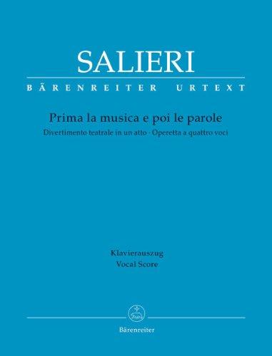 prima-la-musica-e-poi-le-parole-divertimento-teatrale-in-un-atto-operetta-a-quattro-voci-klavierauszug
