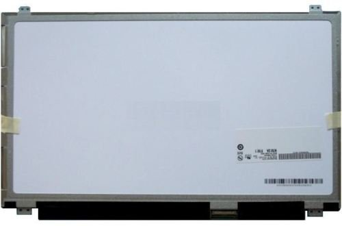 Lappex replacement 15.6 slim 30pin WXGA(1366X768) laptop LED Screen/ Display for HP-Compaq HP 15-AC082TX  available at amazon for Rs.5999