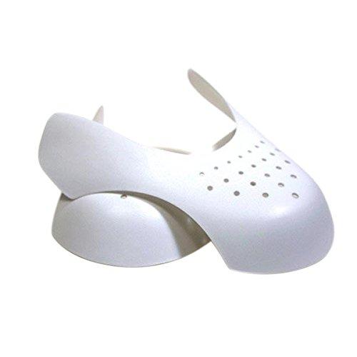 Sneaker Shields Large (Frauen Jordan Kleid Der)