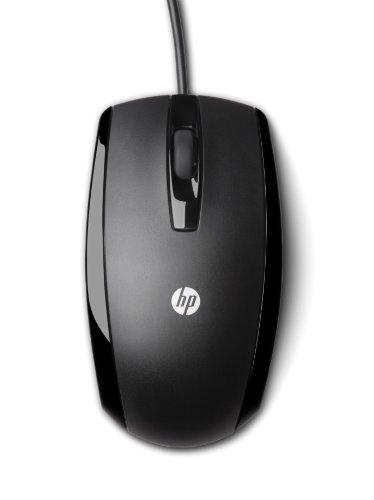 hp-mouse-ottico-usb-a-3-pulsanti