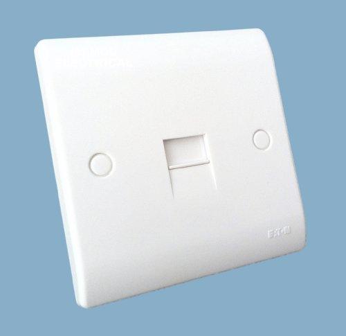 eaton-p360-premera-1-gang-telephone-out-master-plastic-white