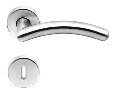ms-beschlage-poignee-de-porte-de-lacier-inoxydable-matt-brosse-modele-susanne-wc-salle-de-bain