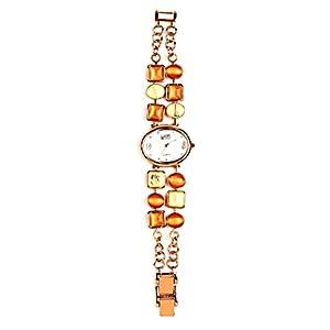 Reloj – Eton – para Mujer – 3106L-RG