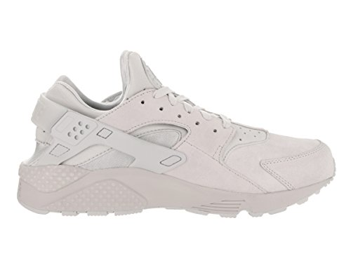 Nike Air Huarache Run Prm, Chaussures de Running Entrainement Homme Gris (neutral grey/neutral grey)