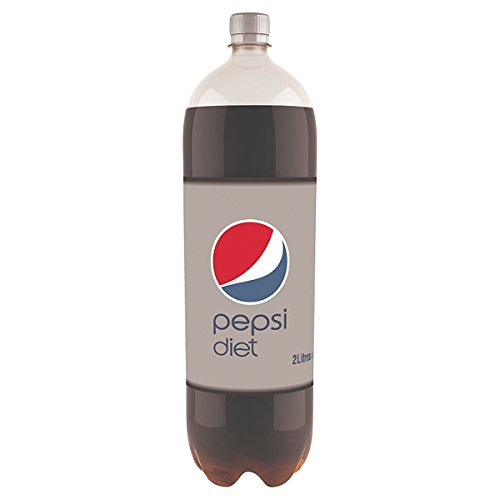 pepsi-diet-2-litres-pack-of-6-x-2ltr