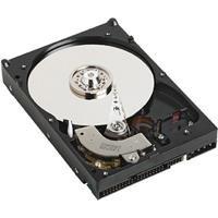 Western Digital Caviar 160GB EIDE/ATA - Interne Festplatten (160 GB, 7200 RPM)