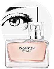 Upto 50% off on skincare and premium fragrances