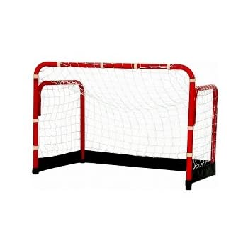 Original Fun Hockey 1...