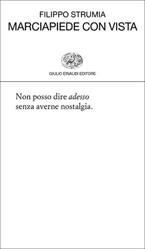 marciapiede-con-vista-collezione-di-poesia-vol-441