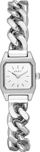 DKNY NY2667 Reloj de Damas