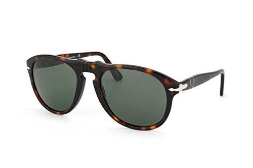 persol-per-uomo-po0649-24-31-occhiali-da-sole-calibro-56